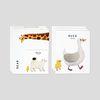 카드세트-025 애니멀 2 (김은혜)