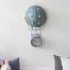 에드벌룬 시계(소)-2color
