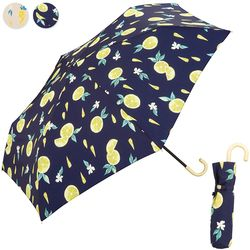 Lemon mini (no.453-018) 3단우산