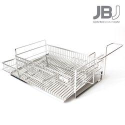 [JBJ] 올스텐 304 식기건조대 1단 풀세트