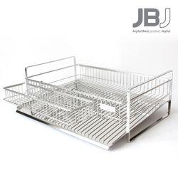 [JBJ] 올스텐 304 식기건조대 1단