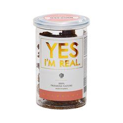 YES I AM REAL 프리미엄 수제간식 - 오리목뼈