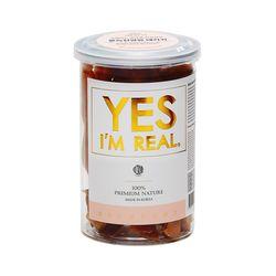 YES I AM REAL 프리미엄 수제간식 - 돼지귀