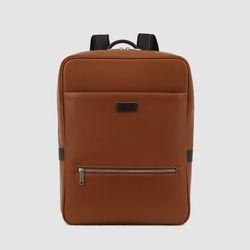 남성 백팩 브랜드 로터프 LO-1502 BR