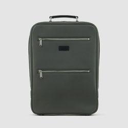 남여공용 여행용백팩 백팩 로터프 LO-1020 GR
