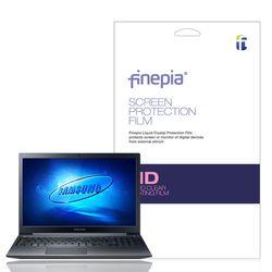 노트북9 Always NT900X3N 시리즈용 HD 액정필름