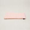 멀티 쿠션 클린패드 - 핑크베이지