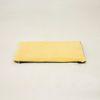 멀티 쿠션 클린패드 - 옐로그레이