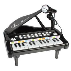 [WORLD]큐티 그랜드 피아노