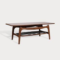 마비노 테이블2