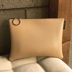 Moment Beige (Small)
