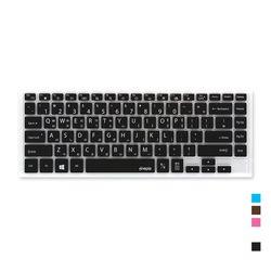 노트북9 Always NT900X5N-K37S-B용 문자인쇄키스킨