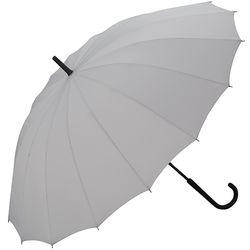 16K Gray (MST-030) 장우산