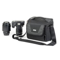 씽크탱크포토 카메라가방 스토리텔러 5 TT801