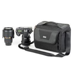 씽크탱크포토 카메라가방 스토리텔러 8 TT802