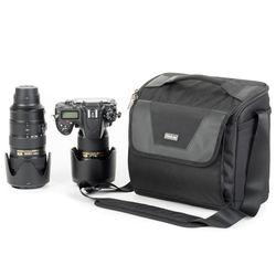씽크탱크포토 카메라가방 스토리텔러 10 TT803
