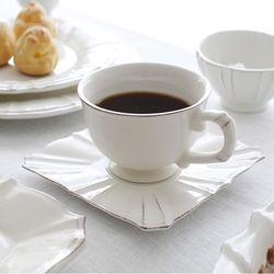 벨류세라믹 커피앤소서