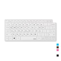 [LG]그램 13Z980 시리즈용 문자인쇄키스킨(LG18)