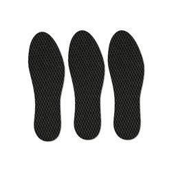 스위스 비오비앙 솔렌 Biobien Sohlen 항균 신발 깔창