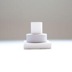ROOT (White)