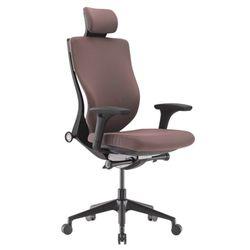 다인 T21PRL 럼버핏 시스템 의자