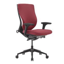 다인 T22PRL 럼버핏 시스템 의자