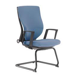 다인 T22PL 럼버핏 시스템 의자