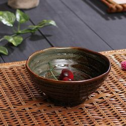 소야 천유 너울 국대접 그릇 도자기그릇 CH1349495