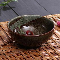 소야 천유 토석 국대접 그릇 도자기그릇 CH1347384