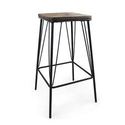 Lois로이스 디자인 의자