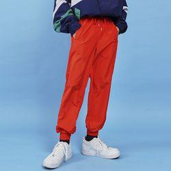 vivid jogger pants (4 color) - UNISEX