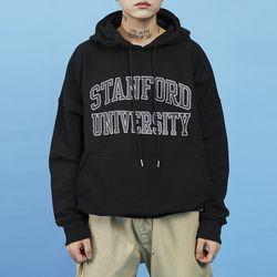 stanford hood (4 color) - UNISEX