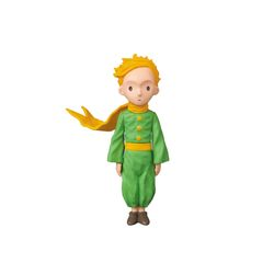 The Little Prince Animation Ver.