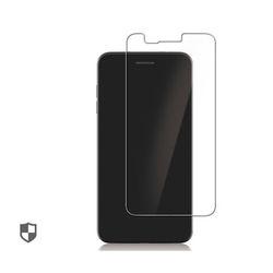 보이아 정품 LG X4X4+ 고광택필름X415