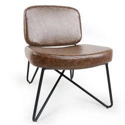 Romi로미 디자인 의자