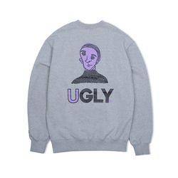 UGLY MTM - GE
