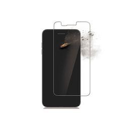 보이아 정품 LG X4X4+ 방탄필름X415