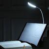합격독서대 집중패키지 LED Upgrade