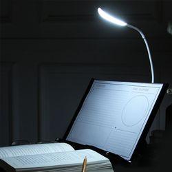 합격독서대 공간패키지 LED Upgrade