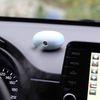 스마트디퓨저+차량용 향기3종(발향세기 시간조절 앱)