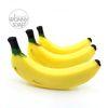 워니솝 바나나비누