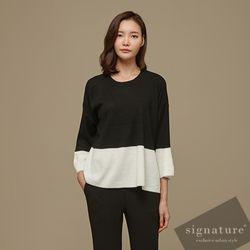 Bae knit