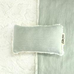 프렌들리 베개 Large - 가든그린