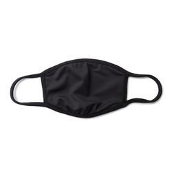 마스키치 AA17 스포츠 블랙 마스크