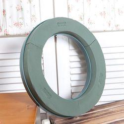 오아시스링20cm(2개입) FDIYFT(조화)