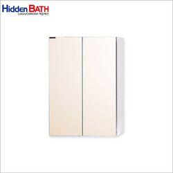 히든바스 욕실장 HD-500G