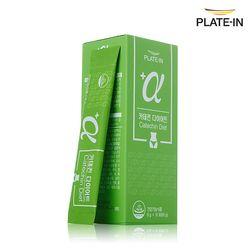 플레이틴 알파스틱 카테킨 다이어트+쉐이커