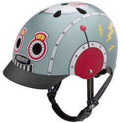 [젠3-성인용] Tin Robot (틴로봇)