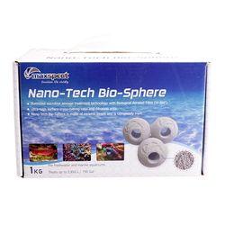 NanoTech 바이오스피어 여과재 1kg