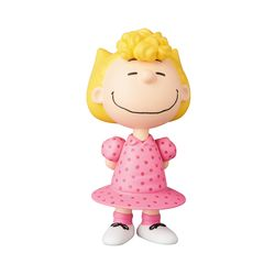 Sally Brown (PEANUTS Series 7)